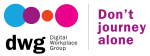 DigitalWorkplaceGroup_logo