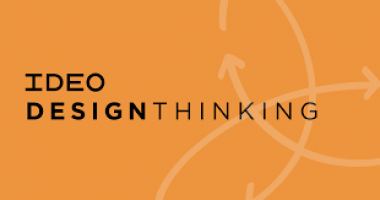 IDEO_DesignThinking