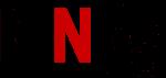 NielsenNormanGroup_logo