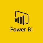 PowerBi_studio